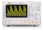 數字示波器 DS6104 普源