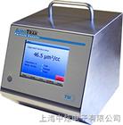 9000AeroTrak 纳米粒子气溶胶监测仪