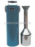 厂家土壤湿度密度仪,价格土壤密度湿度仪