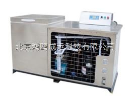 KDR-V5混凝土快速冻融试验机/快速冻融机