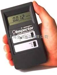多功能射线检测仪 Inspector射线检测仪 辐射计 放射线检测仪