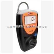 美国华瑞RAE PGM-1100氧气检测仪