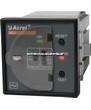 ASJ系列智能剩余電流繼電器價格表