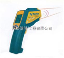 TN435红外测温仪