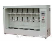 SZF-06A脂肪测定仪价格