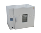 DHG-9123A電熱鼓風幹燥箱