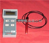 MF300F FD3F铁素体含量测试仪器