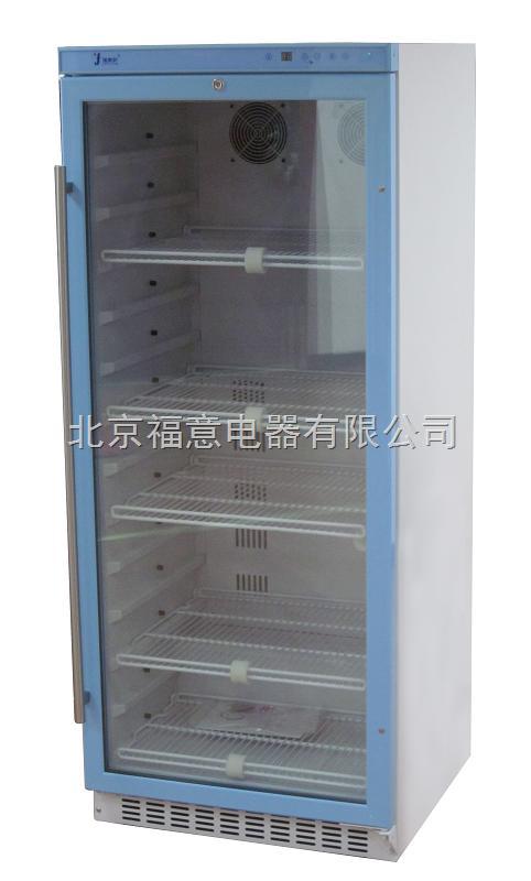芯片储存恒温柜