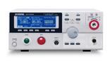 GPT-9904中国台湾固纬GPT-9904四合一安规测试仪价格