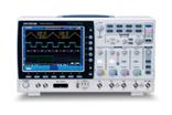GDS-2204A数字存储示波器GDS-2204A价格
