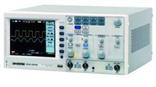 GDS-2104A数字存储示波器GDS-2104A价格