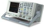 GDS-2102A数字存储示波器GDS-2102A价格