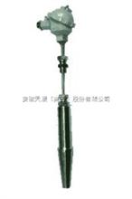 爐頂熱電偶/熱電阻