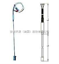 軸承熱電偶/熱電阻
