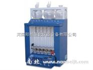 CXC-06粗纤维测定计价格