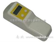 WSB-1白度測定儀生產廠家