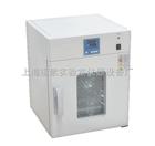 DHG-9030B恒温鼓风干燥箱