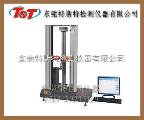 tst-604b-s-拉力测试机-东莞特斯特检测仪器有限公司