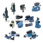 DBDS20G1X/100V电磁阀