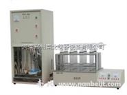 KDN-08C定氮仪