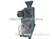 JMFD70×30实验磨粉机