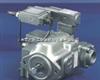 大量现货ATOS柱塞泵PVPC-C-4046/1D