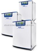 直热式CO2培养箱