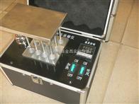 DCY08-1DCY08-1样品浓缩仪(空气吹干仪)