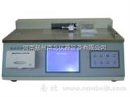 AT-MC-1耐磨试验机价格