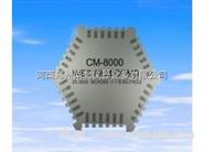 CM-8000六角湿膜仪价格