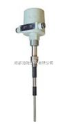 RF800G1F2射频导纳料位计
