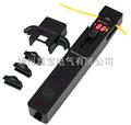 RY3306光纤识别仪