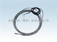 爐壁熱電偶/熱電阻