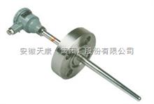 高溫高壓工業熱電偶