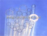 玻璃管/液位管