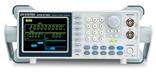 AFG-2125中国台湾固纬AFG-2125任意波形信号发生器价格