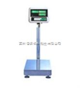 天合TCS-AJ-150公斤电子秤价格