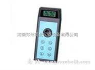 GNSSZ-101S1B水質甲醛快速分析儀