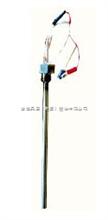 微型热电偶/热电阻