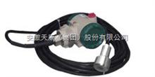 601/602系電感式液位變送器