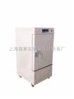 150L容积低温生化培养箱