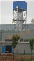 DFP-250型壓力式噴霧干燥機項目設計書
