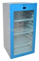 2-8度实验室冰箱业厂家