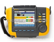 Fluke 810振动诊断分析仪/测振仪