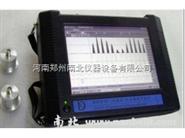 DJUS-05金屬超聲檢測儀