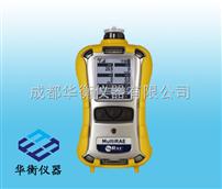 PGM-62X8PGM-62X8 MultiRAE 2 六合一有毒有害氣體檢測儀