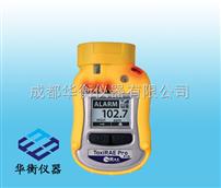 PGM-1800PGM-1800 ToxiRAE Pro PID 個人有機氣體檢測儀