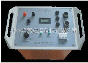 DZ-10A激电电源