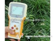 TZS-EC-1土壤鹽分速測儀