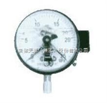 YX/YXC/YXN型號電接點壓力表